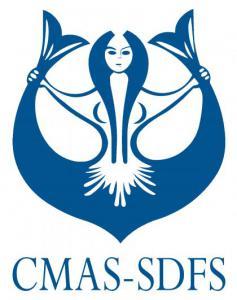 CMAS-Blau-1-420x531